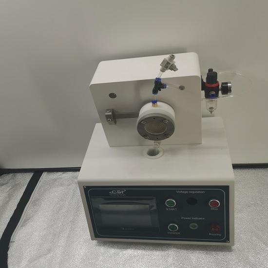 徐汇物理性检测仪